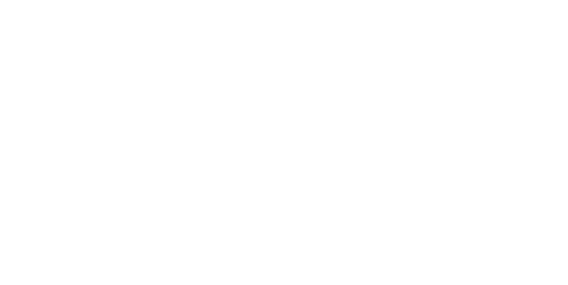 Civil War and Reconstruction Governors of Mississippi